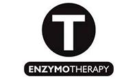 marca enzymo therapy - espacio kibo