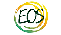 marca eos - espacio kibo