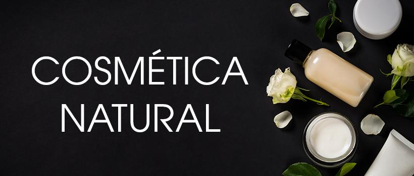 todo lo que debes saber de la cosmetica natural para el cabello - espacio kibo