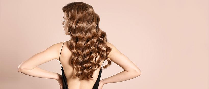 tendencias para coloracion del cabello castanyo claro - espacio kibo