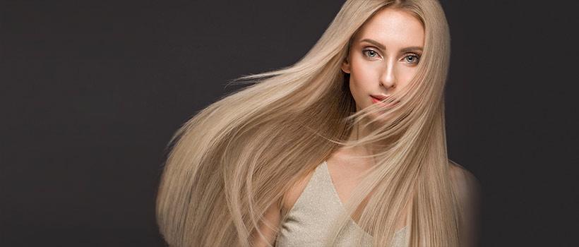 extensiones para dar volumen al cabello - espacio kibo